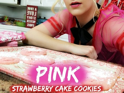 THE BEST COOKIES IN THE WORLD!   Rydel Lynch