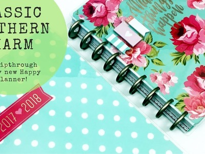 Flip through of the NEW Southern Charm Boxed Kit!