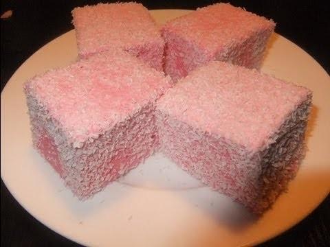 Todd S Kitchen Marshmallows