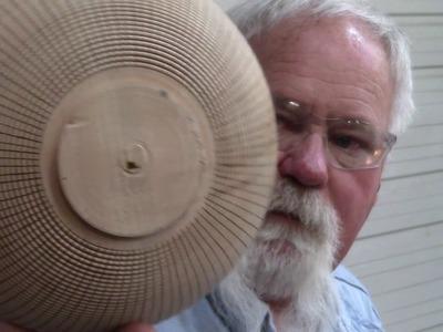 Doug Schneiter - Baskets of Illusion