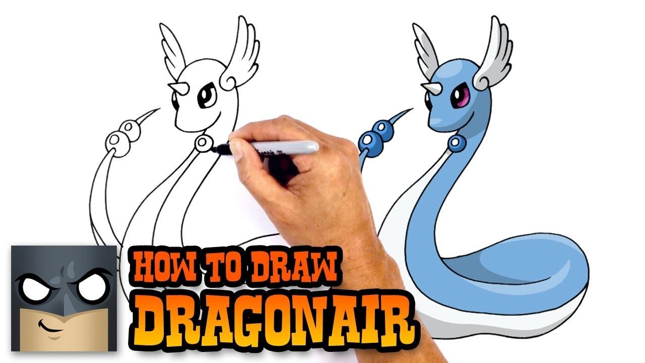 how to draw arceus easy