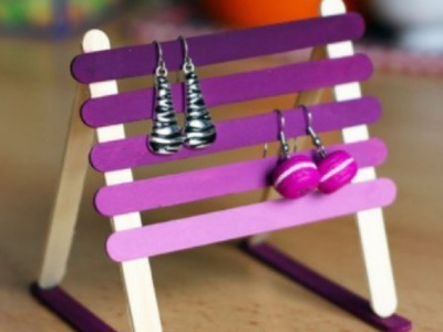 TOP 12 Amazing DIY Craft Project Ideas That are Easy to Make!