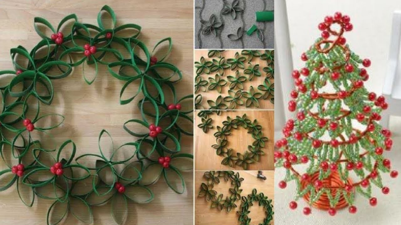 10 Easy DIY Craft - Amazing DIY Craft Project Ideas That are Easy to Make!