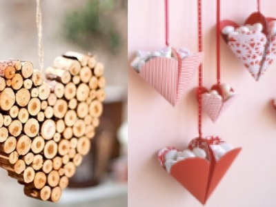 11 Amazing DIY Craft Project Ideas That are Easy to Make!