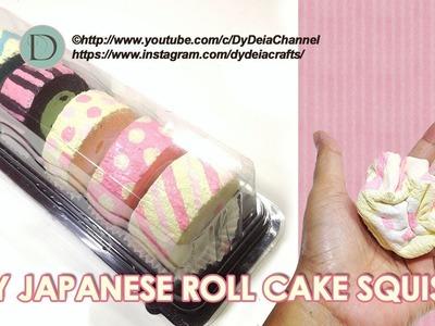 Diy Squishy Cake Roll : DIY Painted Herringbone Table - HGTV Handmade, My Crafts and DIY Projects