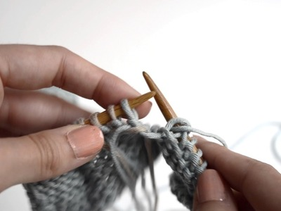How to perfect your intarsia | WE ARE KNITTERS
