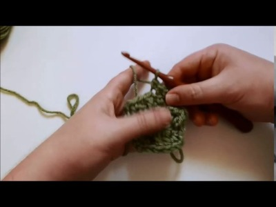 Stardust Melodies Crochet Along Square 17
