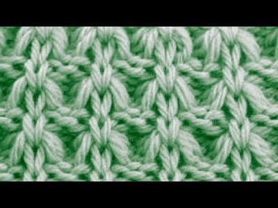 Knitting Design #53# (Hindi)