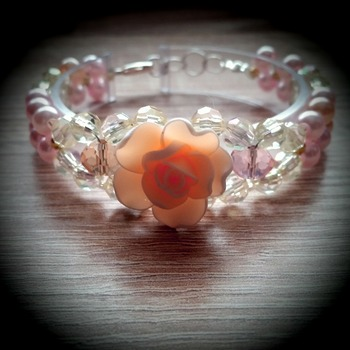 mljhandmadejewelry