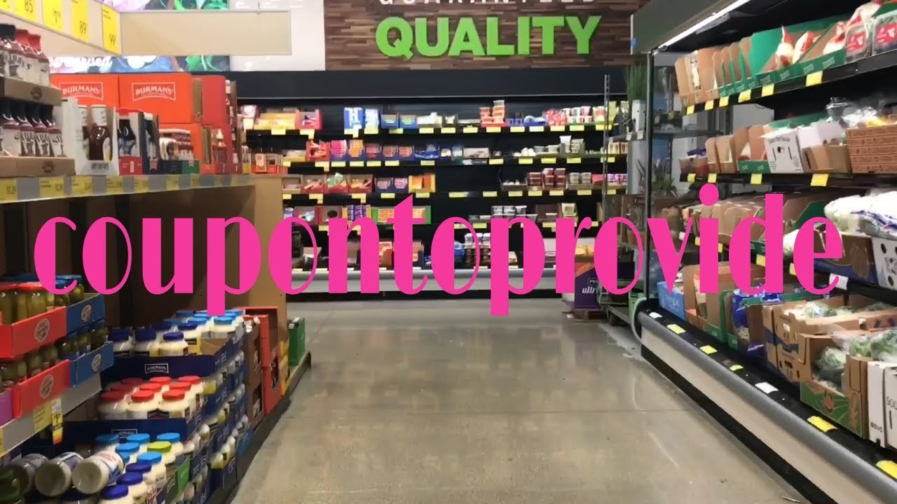 ALDI & .99 Cent Only Store Grocery Haul | How to shop at ALDI | Watch me prep. Again