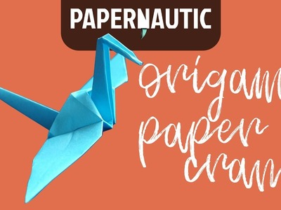art how to make paper crafts at home with waster papers tutorial 3