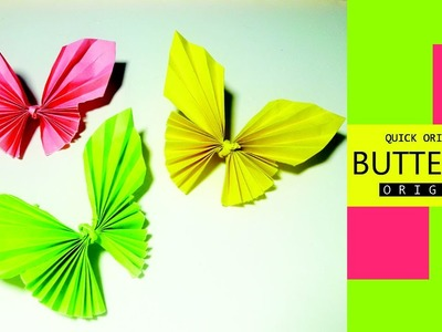 Flower how to make an origami flowereasy to make origami flowers how to make origami butterfly easy paper origami mightylinksfo