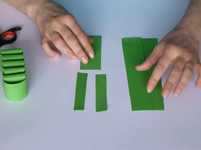Paper Watch How To Make Cool Paper Crafts Watch How To Make Cool