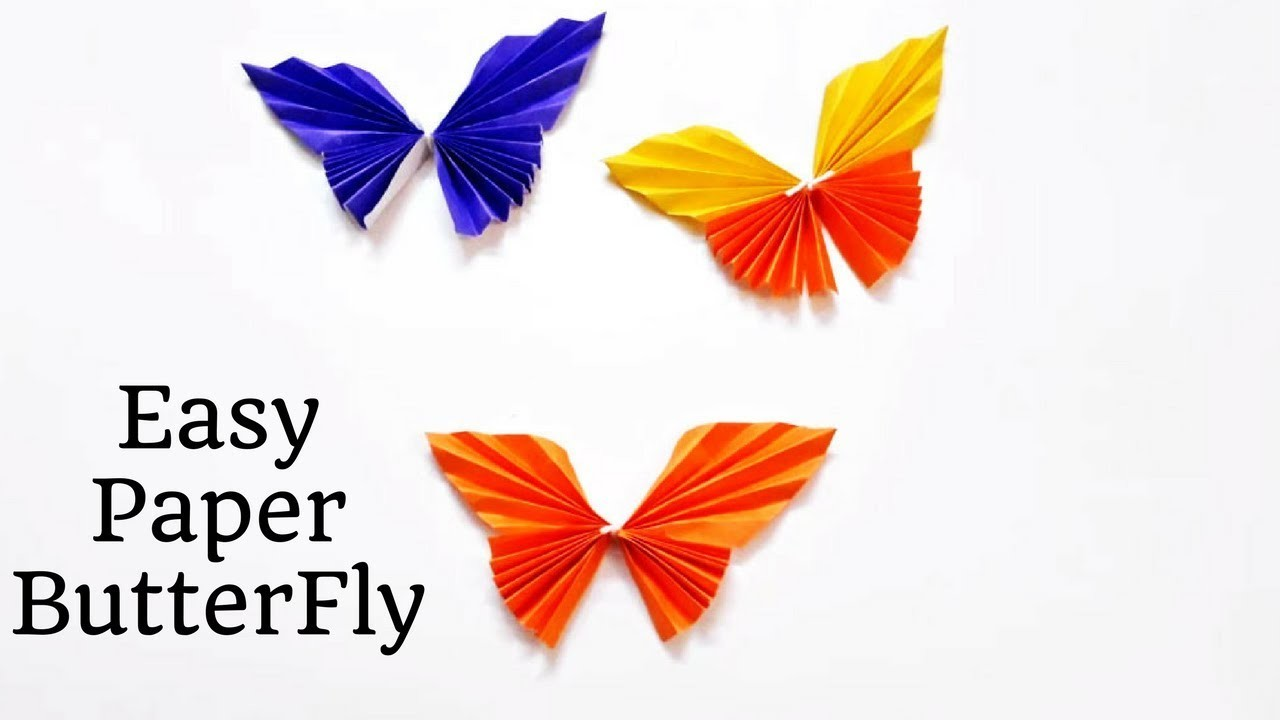 Diy Paper Crafts To Sell