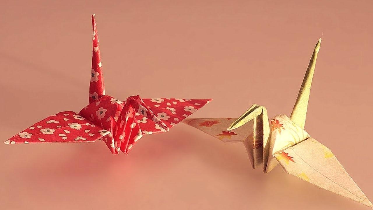 8 Best Cranes images | Crane tattoo, Origami crane, Origami | 720x1280