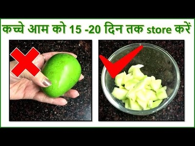 10 Best & Useful KITCHEN TIPS ???? | Kitchen DIY & Hacks | Best Kitchen Tips & Tricks