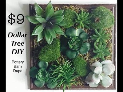 Dollar Tree DIY.Pottery Barn Dupe