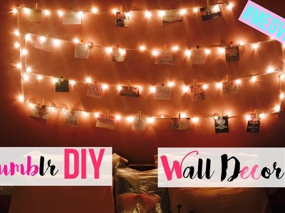 MY CAT BIT MY NOSE + DIY WALL DECOR + COOKING | |WHAT TO DO AT HOME WHEN YOU HAVE NOTHING TO DO!