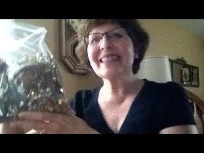 Live Jewelry Jar MSP Auction Win and Friends Gifts