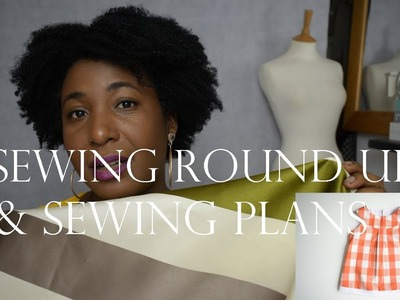 Sewing Round Up and Sewing Plans | New Pattern release, Frocks & Frolics Kitty Tunic