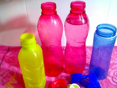 How to Clean Smelly Water Bottles.Tips to Clean water Bottles Diy. How to Clean Inside of Bottle