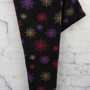 TANGLED WEB PLUS LEGGINGS