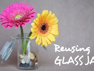 Glass Diy Layered Succulent Terrarium Diy Layered Succulent