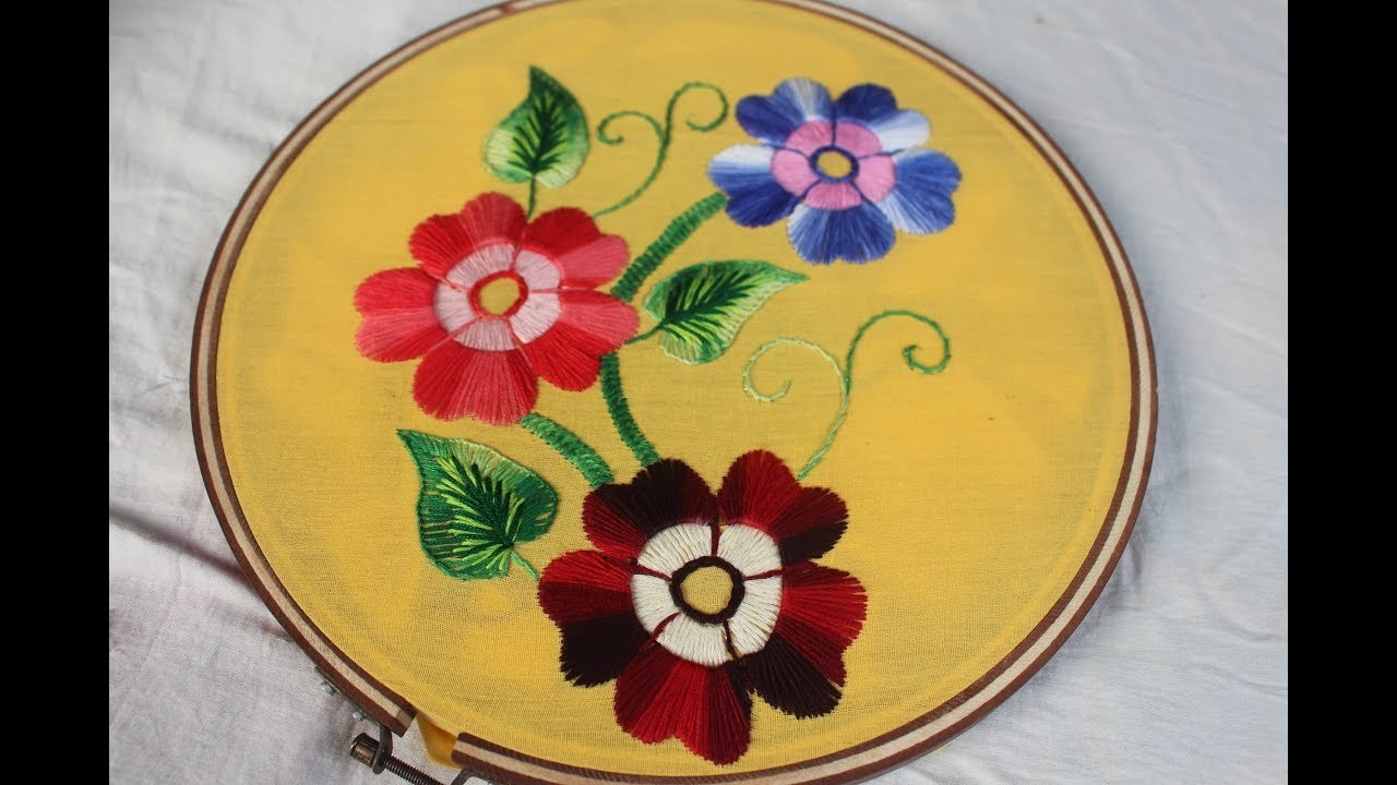 Hand Best Glass Blowing Artists In The World. Hand Blown Glass Art Hand Embroidery Shadow Work