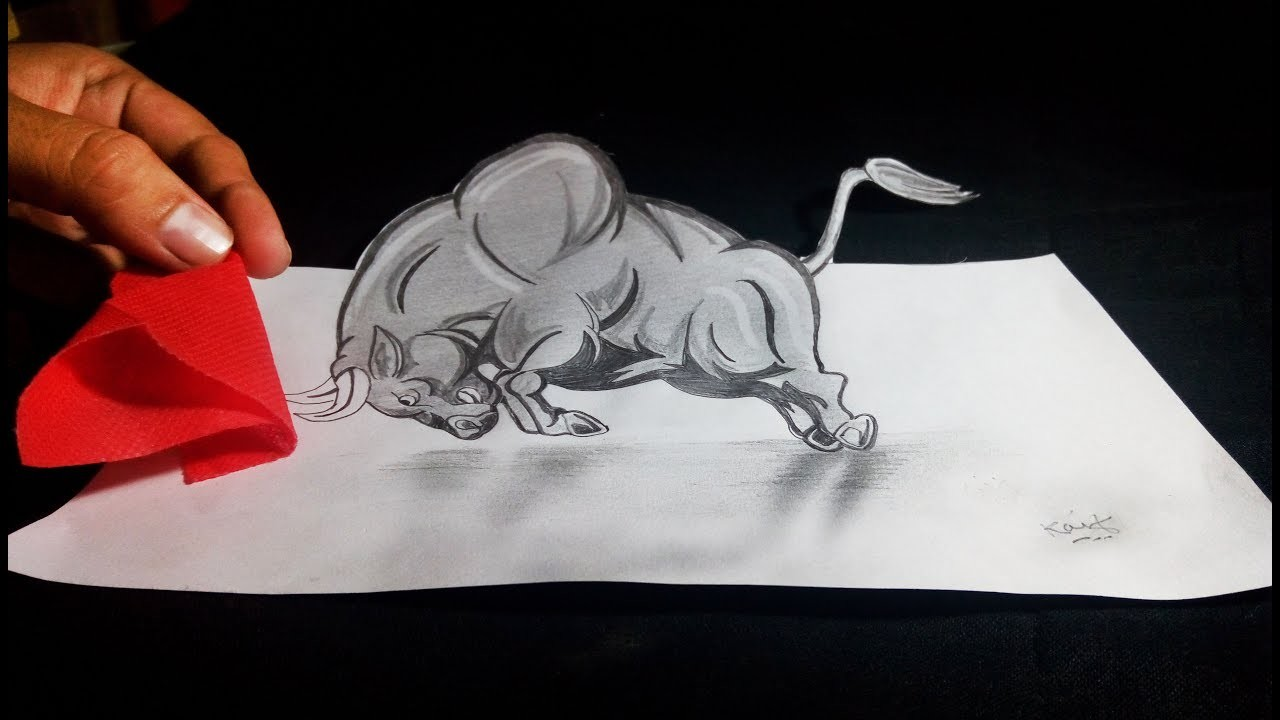 bull fighting essay Bullfighting essaysbullfighting is a tradition, art and athletic sport combined in one bullfighting originated in the classical world the first bullfights.