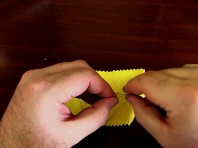 Learning hand stiching