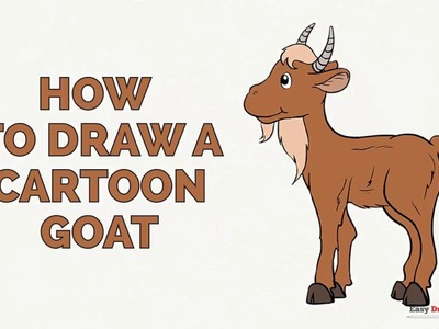 Kids How To Draw A Ticket Cute Easy Step By Step Drawing Lessons