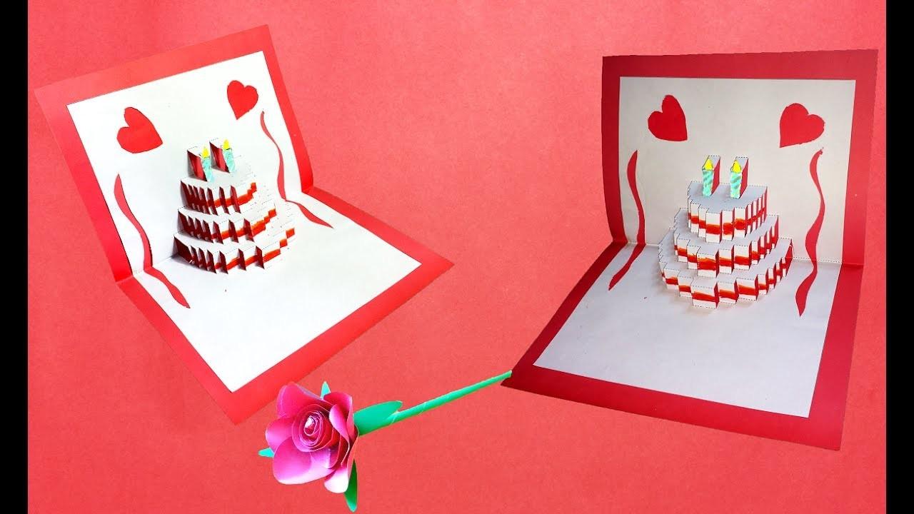 Открытка женщину, открытка оригами с днем рождения бабушке