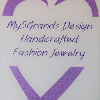 my5grandsdesigns