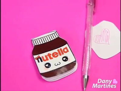 41 Amazing DIY Craft Project Ideas That are Easy to Make!