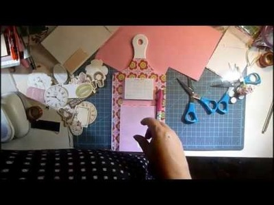 CHRISTMAS IN JULY AND. CRAFT FAIR SERIES #10