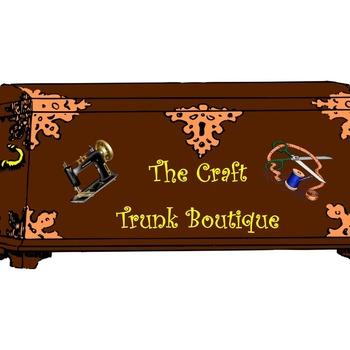 crafttrunkboutique