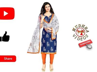 Punjabi dress cutting for beginners # DIY # part 60