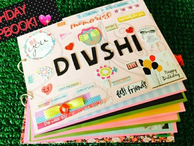 Ideas Scrapbook Idea 1 Diy Easy Scrapbook Scrapbook Idea 1 Diy