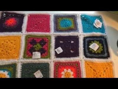 The Art of Crochet - Issue 103