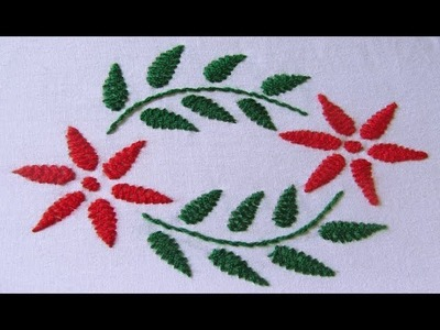 Cross Stitch | How to Cross Stitch Designs | Cross Stitch Patterns