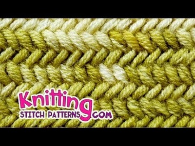 Herringbone Knit Stitch Bind Off : How to make snow flake out of paper, origami, DIY, HOW TO, KMA INSANE HACKER,...