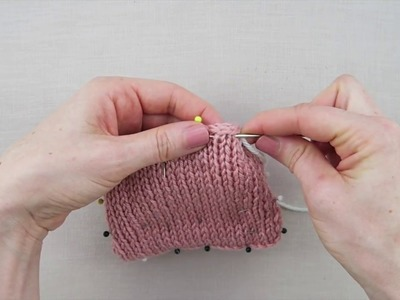 Learn how to: Join a pair of squares by CREACRAFTS