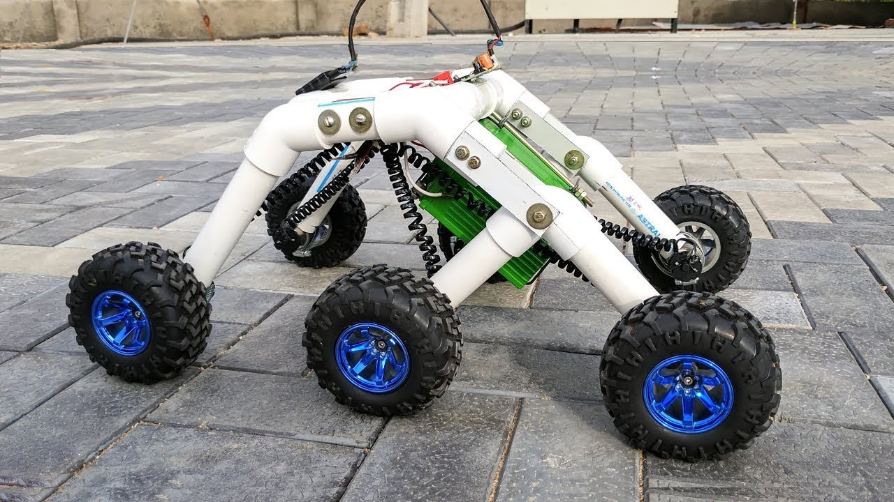 all terrain remote control car with How To Make A Rocker Bogie Robot At Home Stair Climbing Car on Snowmobile Rubber Track Small Snow Rubber 60350199414 further 7 Future Military Tech Developed Right Now likewise Caliber Mk4 moreover slope Mower further 40134478.