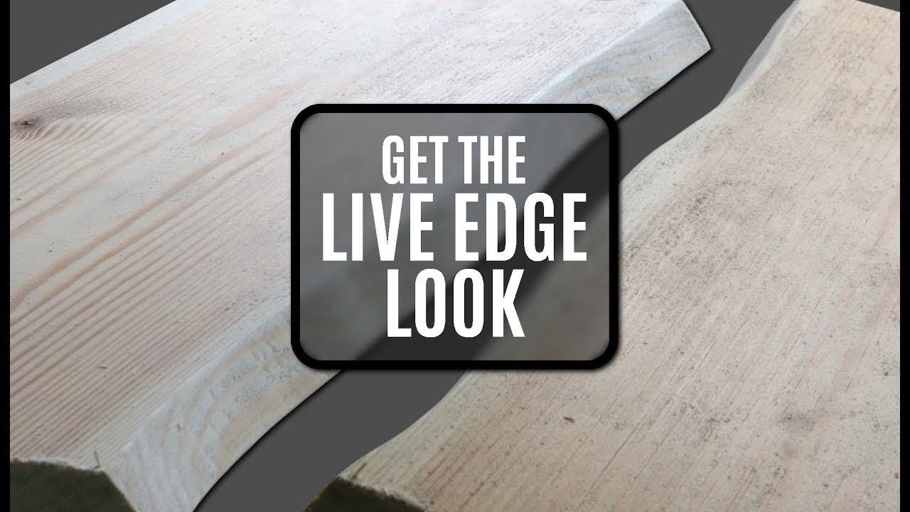 Knitting Pick Up Stitches Heel Flap : Edge, Picking up heel flap stitches 1.2, How to Knit the Pleated Ruffle Edge ...