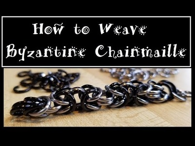 How to Weave Byzantine Chain
