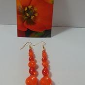 Long Orange