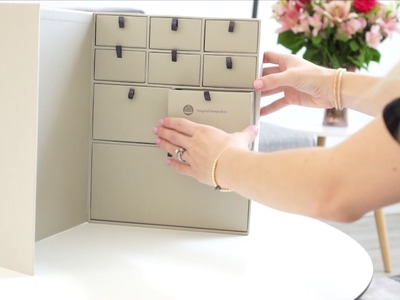How to create a memory box, a 60-Second how-to video