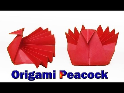 Make How To Make A Paper Chain Man Easy Simple Origami House Make