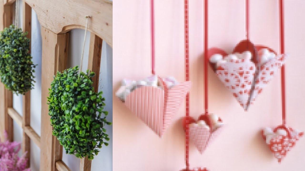 12 diy crafts diy phone case diy clothes diy summer for 5 diy summer room decor ideas