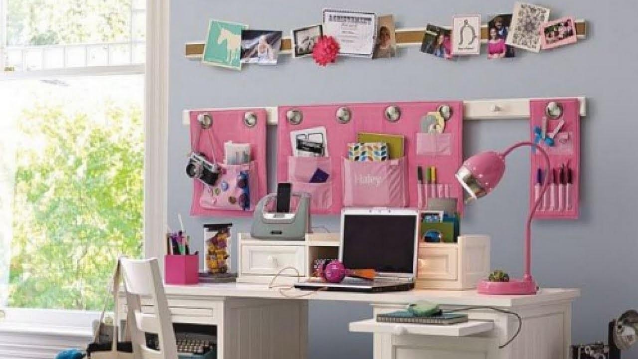 12 diy crafts diy phone case diy clothes diy summer for Room decor life hacks